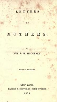Letters to Mothers (1839).djvu