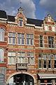 Leuven Gebäude 09.JPG