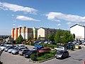 Levice, Vinohrady - panoramio.jpg