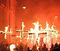 Lewes Bonfire, Martyrs Crosses 02 detail.jpg