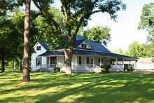 Sweet Water, Alabama - Wikipedia, the free encyclopediasweet water town