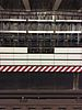 Lex-63rd lower platform tiles Feb 2015.jpg