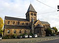 Liège, Église St-Gilles07.jpg