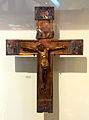 Liège, Grand Curtius. Croix dite de Kemexhe (Mosan, 1150-70).jpg