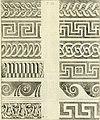 Li cinque ordini dell' architettura civile di Michel Sanmicheli - rilevati dalle sue fabriche, e descritti e publicati con quelli di Vitruvio, Alberti, Palladio, Scamozzi, Serlio, e Vignola (1735) (14757154836).jpg