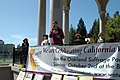 Libby Schaaf commemorating the centennial of women gaining the right to vote in California -b.jpg