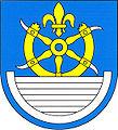 Libotenice znak.jpg