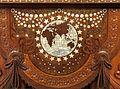 Library Table MET DP351101.jpg