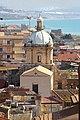 Licata, Sicily - 49669662846.jpg