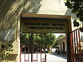 Liceo Amunátegui 03.JPG