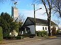 Lichtenbusch Kirche.jpg