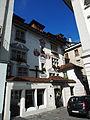 Liebenauhaus P9230005.JPG