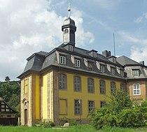Liebenburg Schlosskirche Mariae Verkuendigung.jpg
