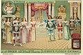 Liebigbilder 1913, Serie 889. Verdi in seinen Hauptwerken - 3 La Traviata - Fest im Hause Violettas.jpg