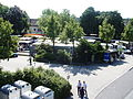 Lienhardplatz-Markt-Wuppertal-Vohwinkel.jpg