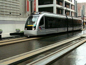 Light Rail Houston.jpg