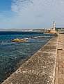 Lighthouse Chania 1 Crete Greece.jpg
