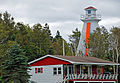 Lighthouse DGJ 4723 - Great Bras d'Or Rear Range (the tallest) (6346557585) (2).jpg