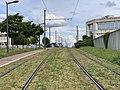 Ligne 7 Tramway Orlytech Paray Vieille Poste 2.jpg