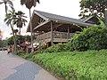 Lihue, Kauai, Hawaii - panoramio (41).jpg