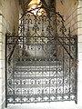 Lille - Palais Rihour escalier.JPG