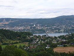 LillehammerDSC01504.JPG