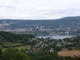 LillehammerDSC01504.   JPG