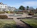 Lillian Sutton Garden - geograph.org.uk - 1192500.jpg