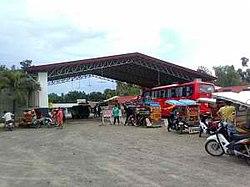 Liloy Bus Terminal.jpg
