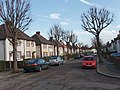 Lily Gardens, Perivale - geograph.org.uk - 316175.jpg