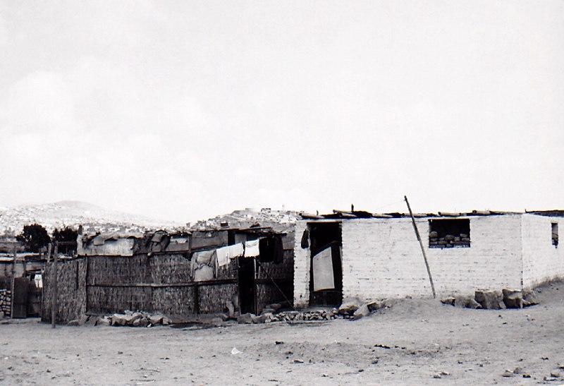 Lima PuebloJov 2low