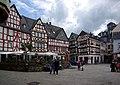 Limburg BW 12.jpg