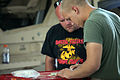 Limited technical inspection on Camp Delaram II 120511-M-KH643-004.jpg