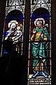 Limoges Église Saint-Michel-des-Lions Vitrail 595.jpg