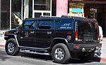 Limousine (7399958536).jpg
