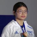 Lin Ying-shin 2019 Summer Universiade 2.48.png