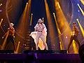 Lina Hedlund.Melodifestivalen2019.19e114.1010459.jpg