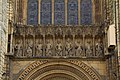Lincoln Cathedral detail 2013-6.jpg