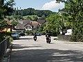 Lindenstrasse Brücke über die Murg, Sirnach TG 20190623-jag9889.jpg