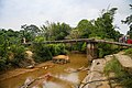 Lingkungan Sabah Lingkungan-Railway-Bridge-01.jpg
