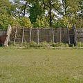 Linker compartiment van vervallen muurkas - Vogelenzang - 20406347 - RCE.jpg