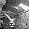 Linkerzijgevel binnenzijde op verdieping - Alkmaar - 20006158 - RCE.jpg