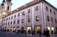 Linz Landstraße 31.jpg