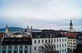 Linz landscape (8427491138).jpg