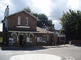 Liphook Railway Station.jpg