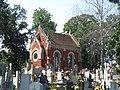 Lipno chapel on cemetery.jpg