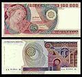 Lire 100000 (Botticelli).JPG