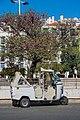 Lisboa, tuk-tuk (2).jpg