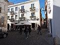 Lisboa em1018 2072945 (39488133324).jpg