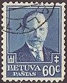 Lithuania 1934 MiNr0393 B002.jpg
